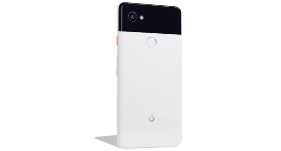 Google debuts trade-in program for current and upcoming Pixel phones
