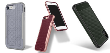 Caseology's iPhone 8, 8 Plus, and iPhone X cases are here: protection is priority