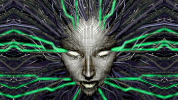SHODAN, the evil AI from the System Shock series, is becoming ever more real by the day
