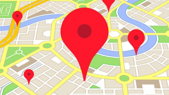 Efficient, dual-frequency GPS chip to vastly increase location accuracy on select phones in 2018
