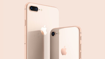 Your Guide To IPhone 8 Colors Silver Vs Gold Space Gray