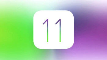 Apple releases iOS 11.0.1: Bug fixes and general improvements