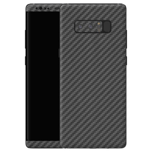Carbon Gunmetal - $16.80