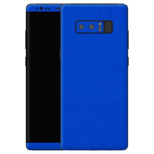 Blue - $16.80