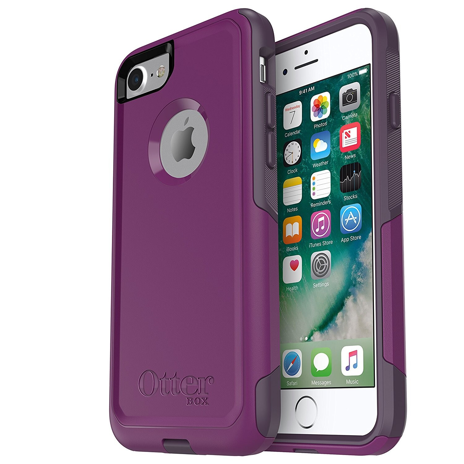 online store 901ec 20397 The best rugged and protective cases for iPhone 8, 8 Plus, and ...