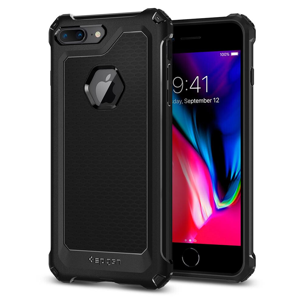 rugged case iphone 8