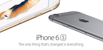 The evolution of Apple iPhone: a visual history