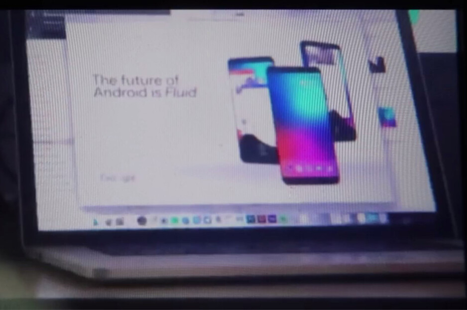 """A third Google Pixel 2 named """"Ultra pixel"""" in the works, last-minute rumor claims"""