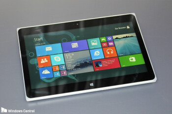 Have a better look at Microsoft's canceled Lumia 2020 tablet