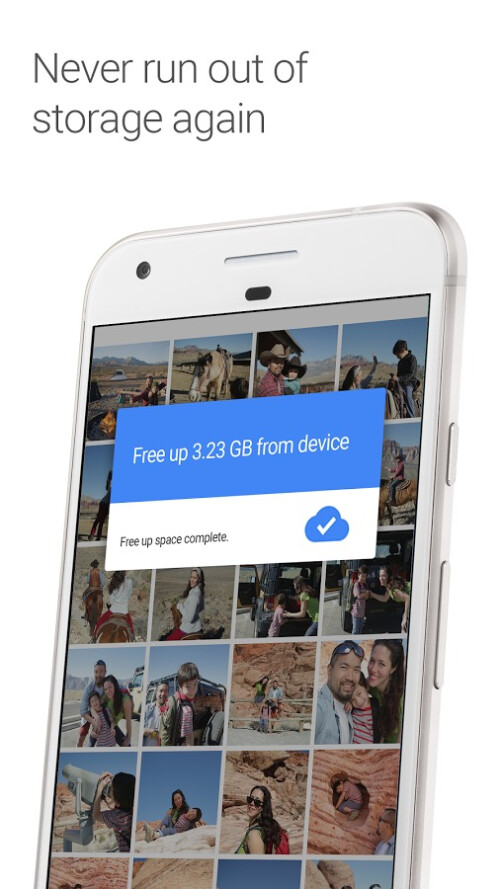 Neues Google Fotos Update ermöglicht es Ihnen, Videos schneller zu teilen, hier ist, wie es funktioniert