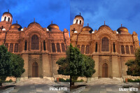 iPhone-8-Plus-vs-Galaxy-Note-8-low-light-camera