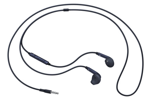 Samsung Active InEar headphones