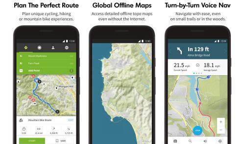 Google veröffentlicht neue Android Excellence-Sammlung, siehe einige der vorbildlichsten Play Store Apps und Spiele