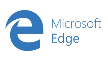 Microsoft Edge might land on iOS and Android by the end of 2017
