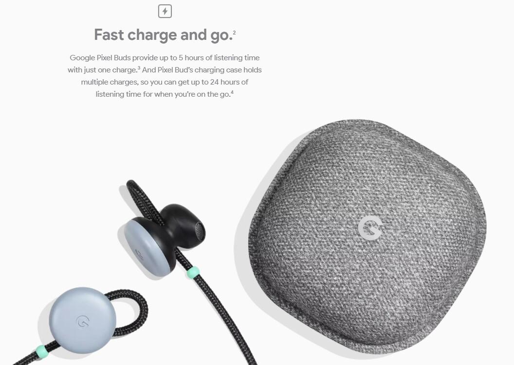 Google-Pixel-Buds.jpg
