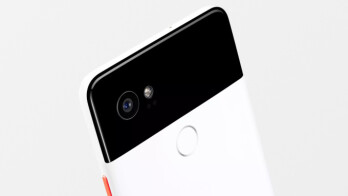 Google Pixel 2 camera magic explained