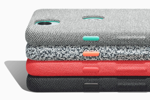 New super cool cases