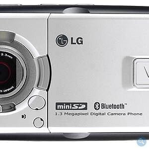 PhoneArena's Retro-Rewind: LG VX-9800