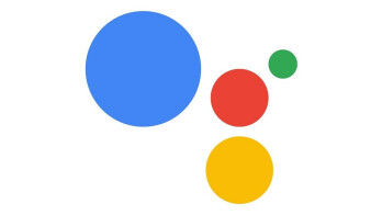 Google Assistant gets released in the Play Store, but it's just a shortcut of the app