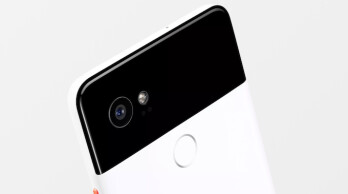 The new camera king: Google publishes unedited Pixel 2 photos