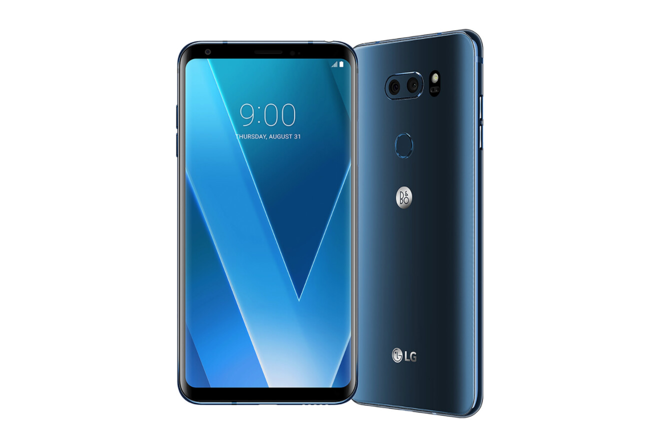 Iphone X Note 8 Pixel 2 Galaxy S8 Lg V30 Duvar: Best Android Phones (October 2017): Price Comparison