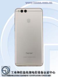 Honor-7X-Tenaa-3