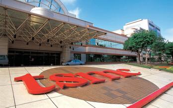 TSMC is building a $20 billion facility to keep Apple as a customer