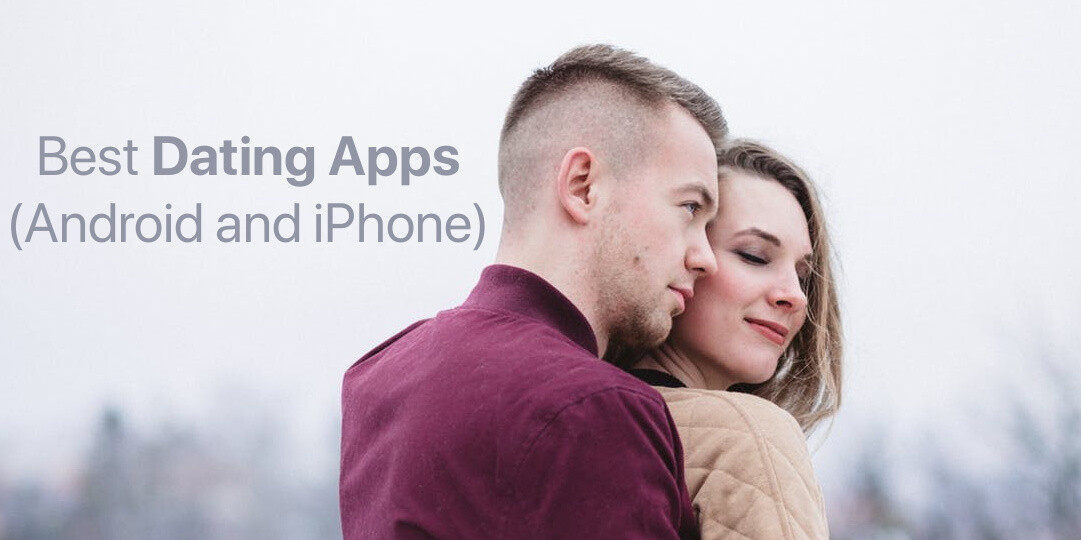 best dating apps iphone 2017 Sexpert michelle hope has compiled a list of dating apps for african americans to keep you from looking for love in all the wrong places.