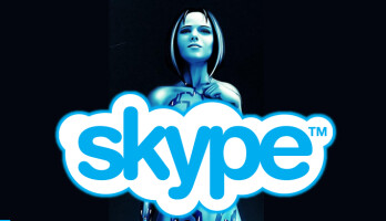 We can AI, too: Skype gets integrated Cortana to enrich conversations