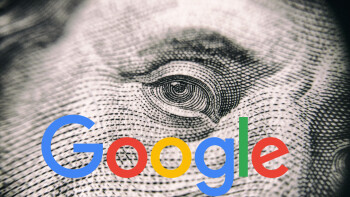 Here is how much Google pays Apple and Android device makers to be the default search engine