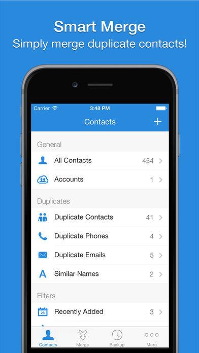 Diese kostenpflichtigen iOS-Apps sind für eine begrenzte Zeit kostenlos.