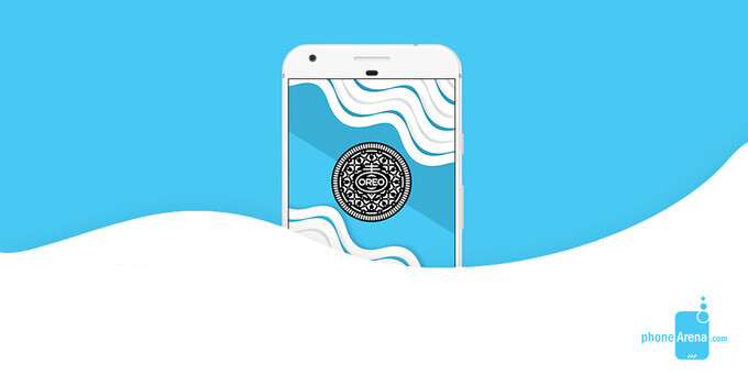 When will my phone get Android 8.0 Oreo?