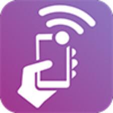 Die besten Fernbedienung Apps für Android (2017)