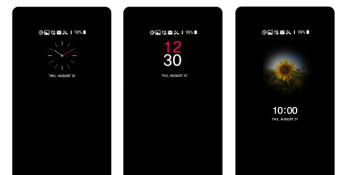 LG V30 tips and tricks