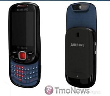 Samsung T359