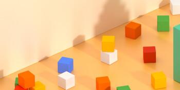 Google Wallpapers bringt frische neue Wandkunst, aber das Beste ist Pixel-exklusive