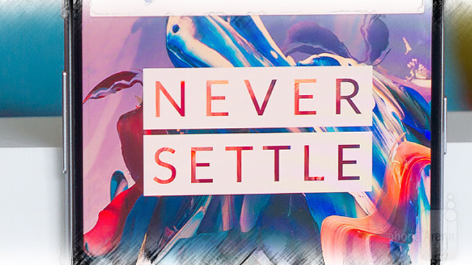OnePlus admits it collects private data of smartphone users, promises to stop by the end of October