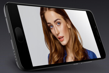 Blu S1 launches as a cheap OnePlus 5 wannabe, works on Sprint