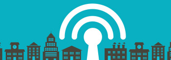 Newly discovered Wi-Fi security protocol vulnerability leaves most consumers' traffic open to eavesdropping