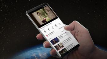 Huawei Mate 10 Pro vs Galaxy S8+ vs iPhone 8 Plus: specs comparison