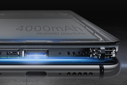 30% better battery life than M9