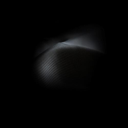 Huawei Mate 10/Pro/Porsche Design Wallpapers