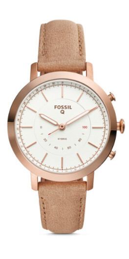 The new Fossil Q Neely