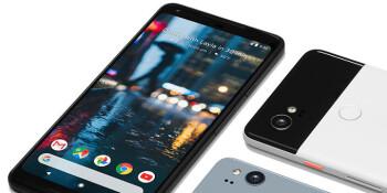 Google Pixel 2/XL review: 10 key takeaways