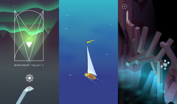 download game monument valley mod apk