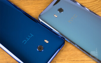 HTC U11 Plus release date, news and rumors