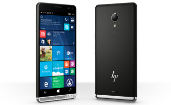 More evidence suggests Verizon will carry the HP Elite x3 flagship