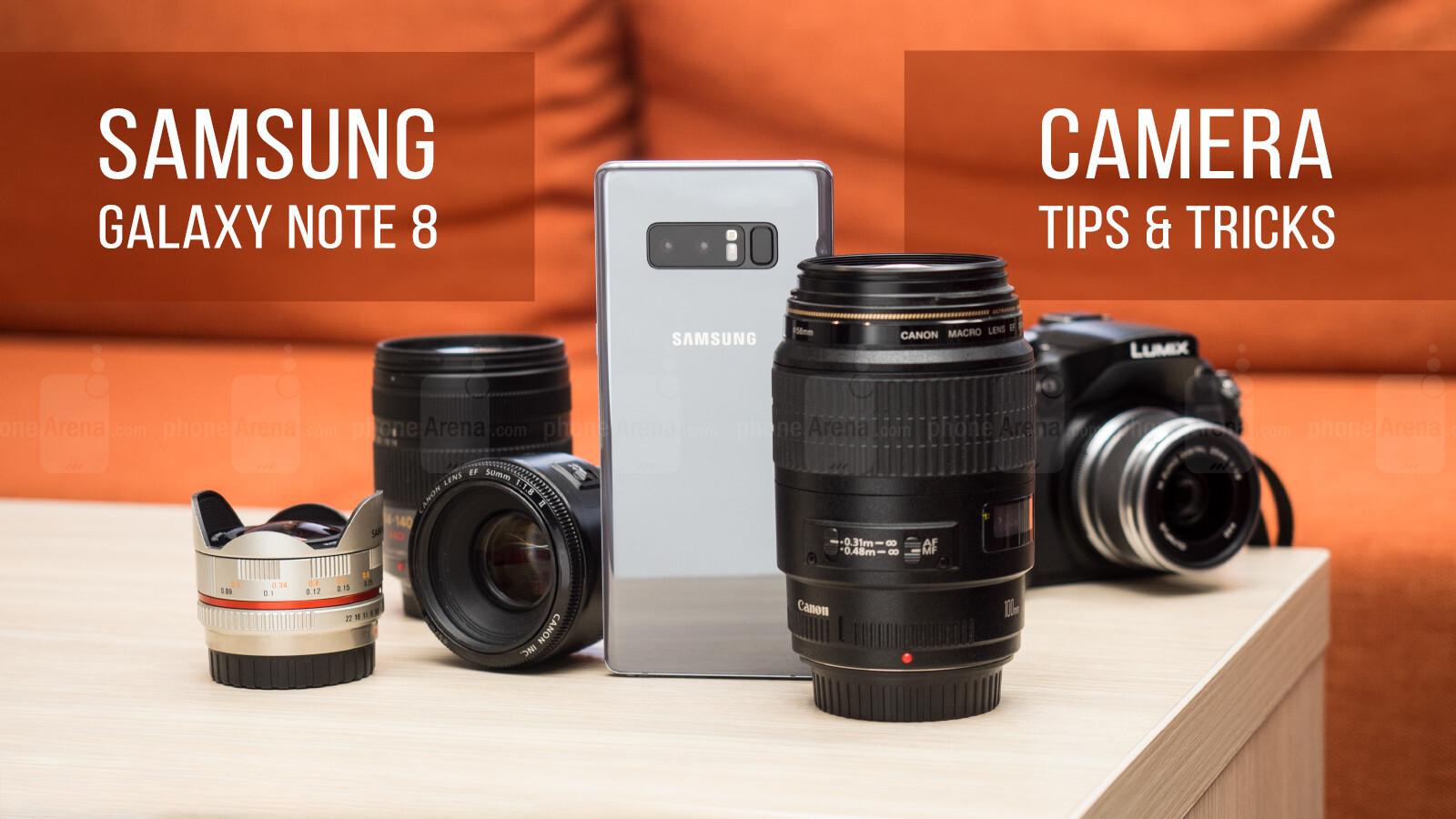 smartphone manual camera tips tricks raw vs jpeg and how to take rh phonearena com samsung galaxy s7 camera manual samsung galaxy camera manual pdf