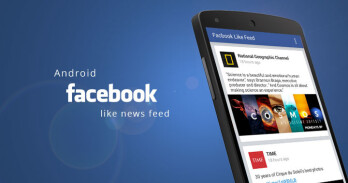 Facebook won't launch its news subscription service on iOS due to Apple's 30 percent tax