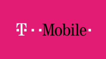 T-Mobile quarterly results: record profit, fastest-growing subscribers in US